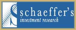 http://www.schaeffersresearch.com/