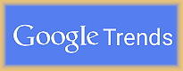 https://www.google.com/trends/