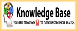 MTA-KnowledgeBase.png