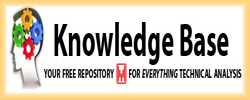 http://knowledgebase.mta.org/?fuseaction=kb.home&kbDomainID=B401F56C-D5BF-1084-5774990E6688C3EA