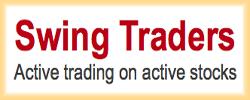 http://www.swing-traders.eu/swingtradingbasics/1-what-swing-trading