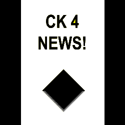 CK4NEWS-WHITE.png
