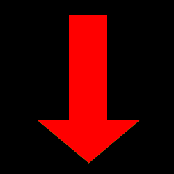 RED_ARROW.png