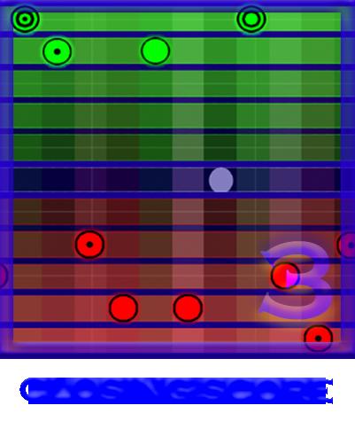 3-ClosingScore.png