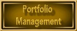 Portfolio-Management copy.png
