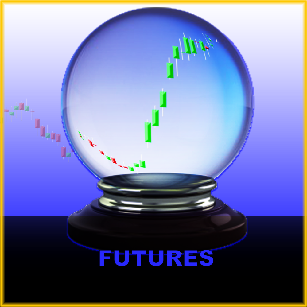 FUTURES.png