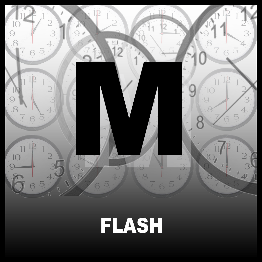 FLASH MINUTE.png