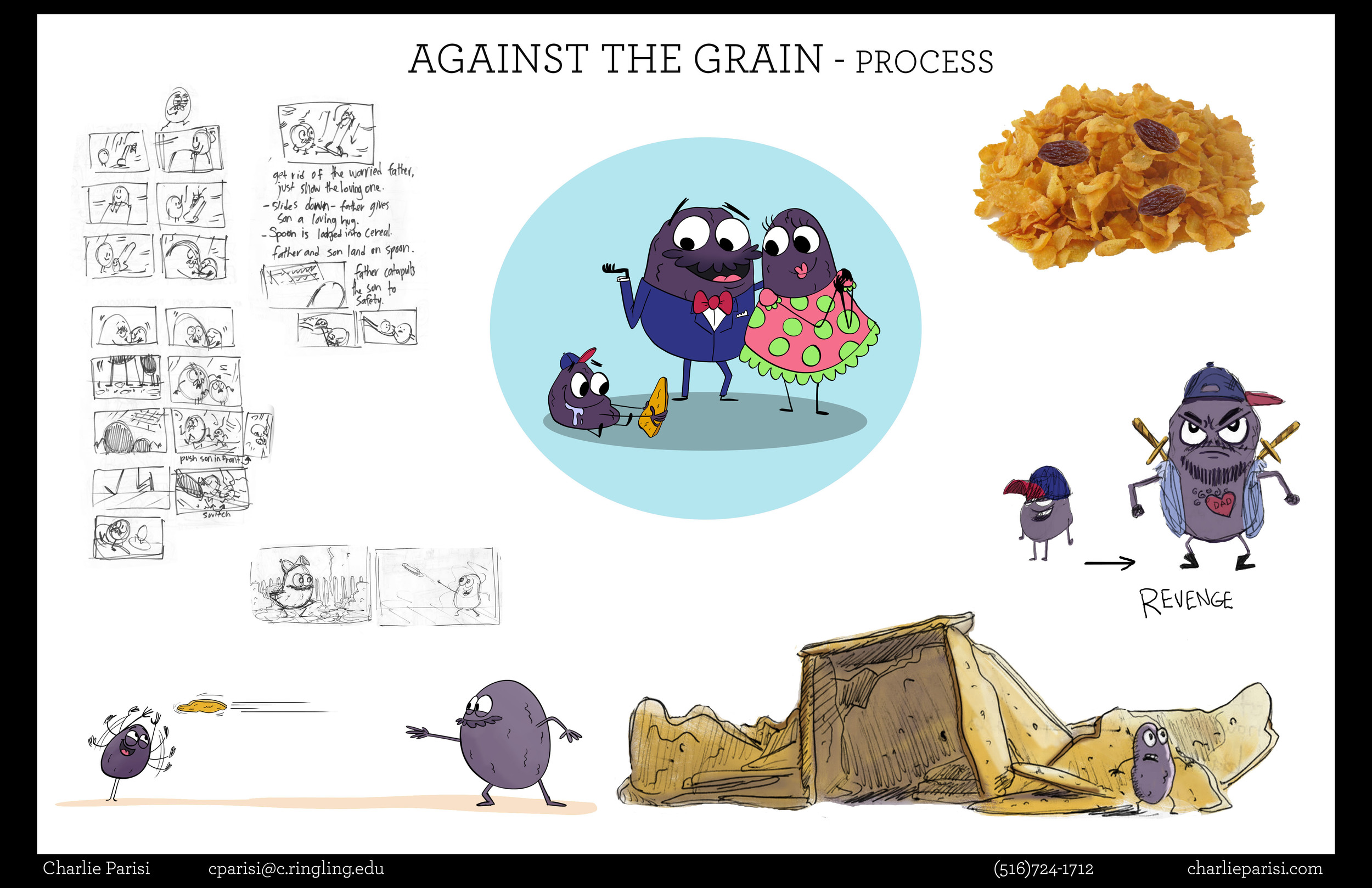 cparisi_portfolio_0022_Against_The_Grain_Process.jpg