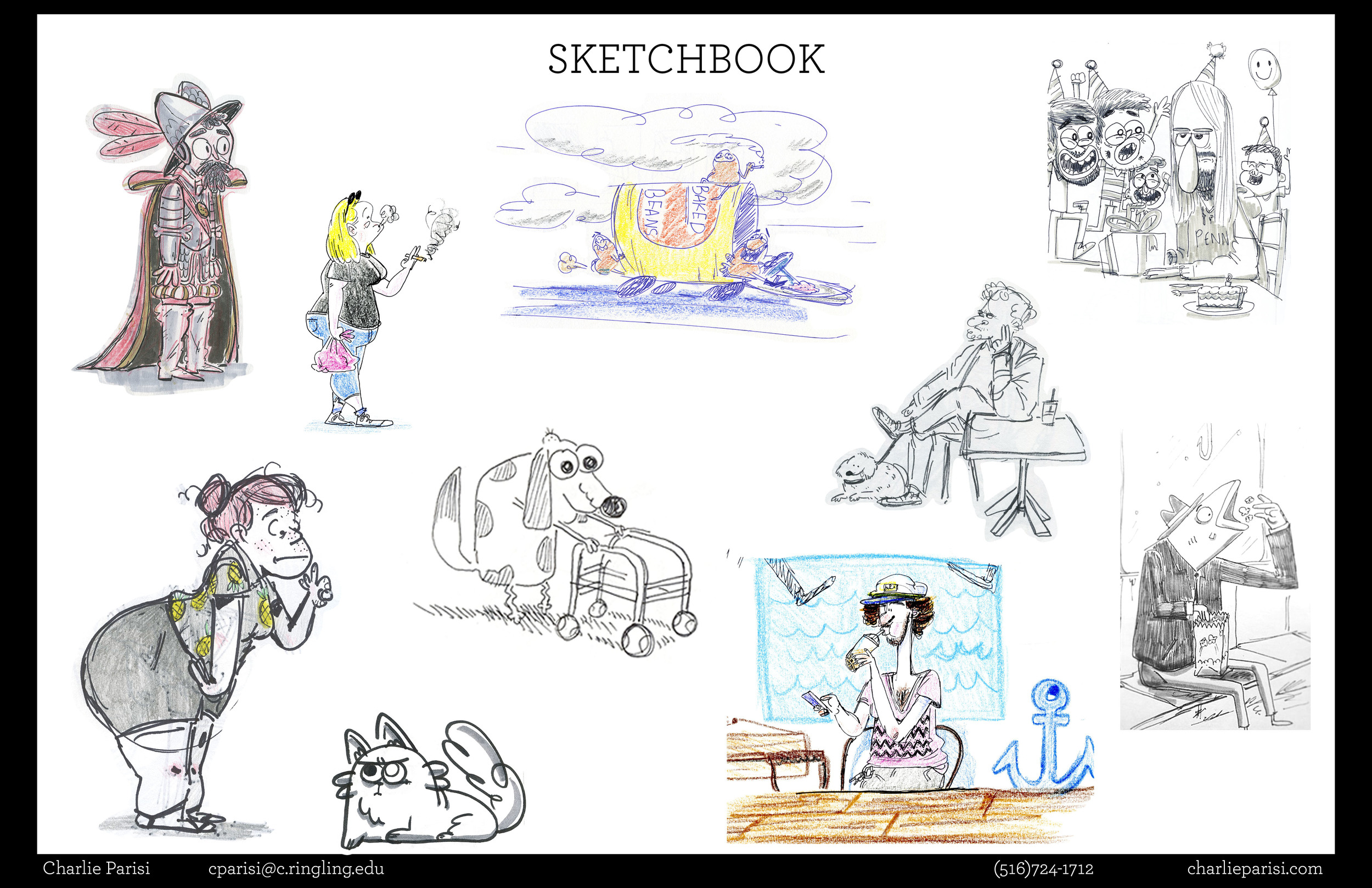 cparisi_portfolio_0027_Sketchbook.jpg