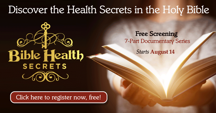 Bible-Health-Secrets-Banner-Ideas.png