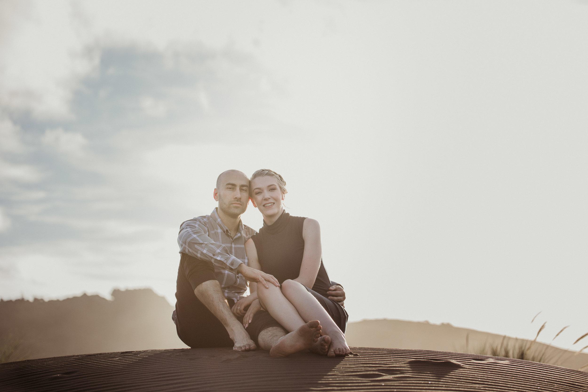 Amy & Alon-52.jpg