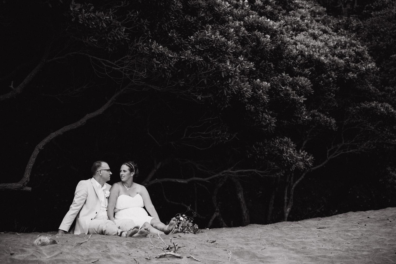 Jen&Simon-704.jpg