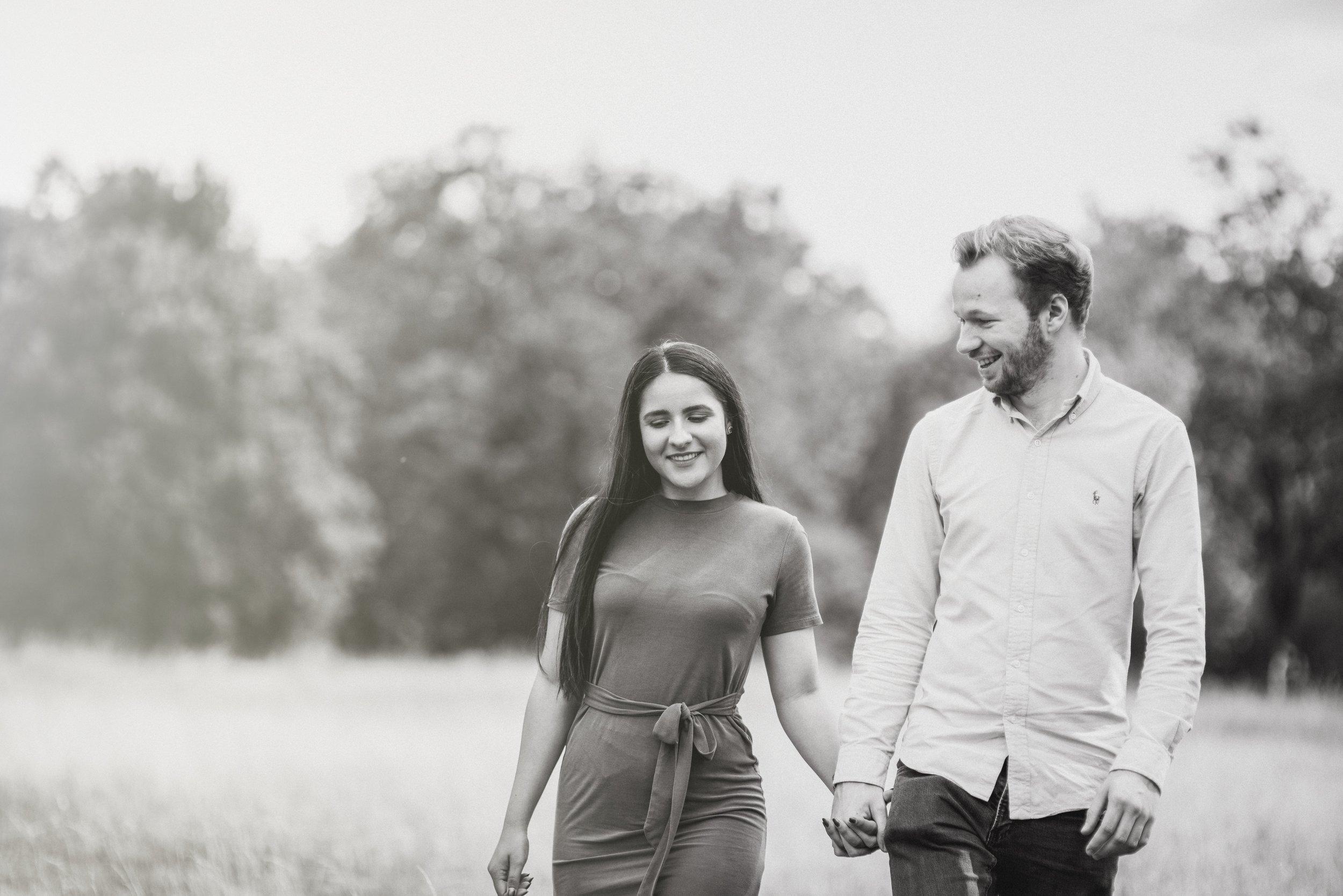 Kamilla & Aiden engagement0006.jpg