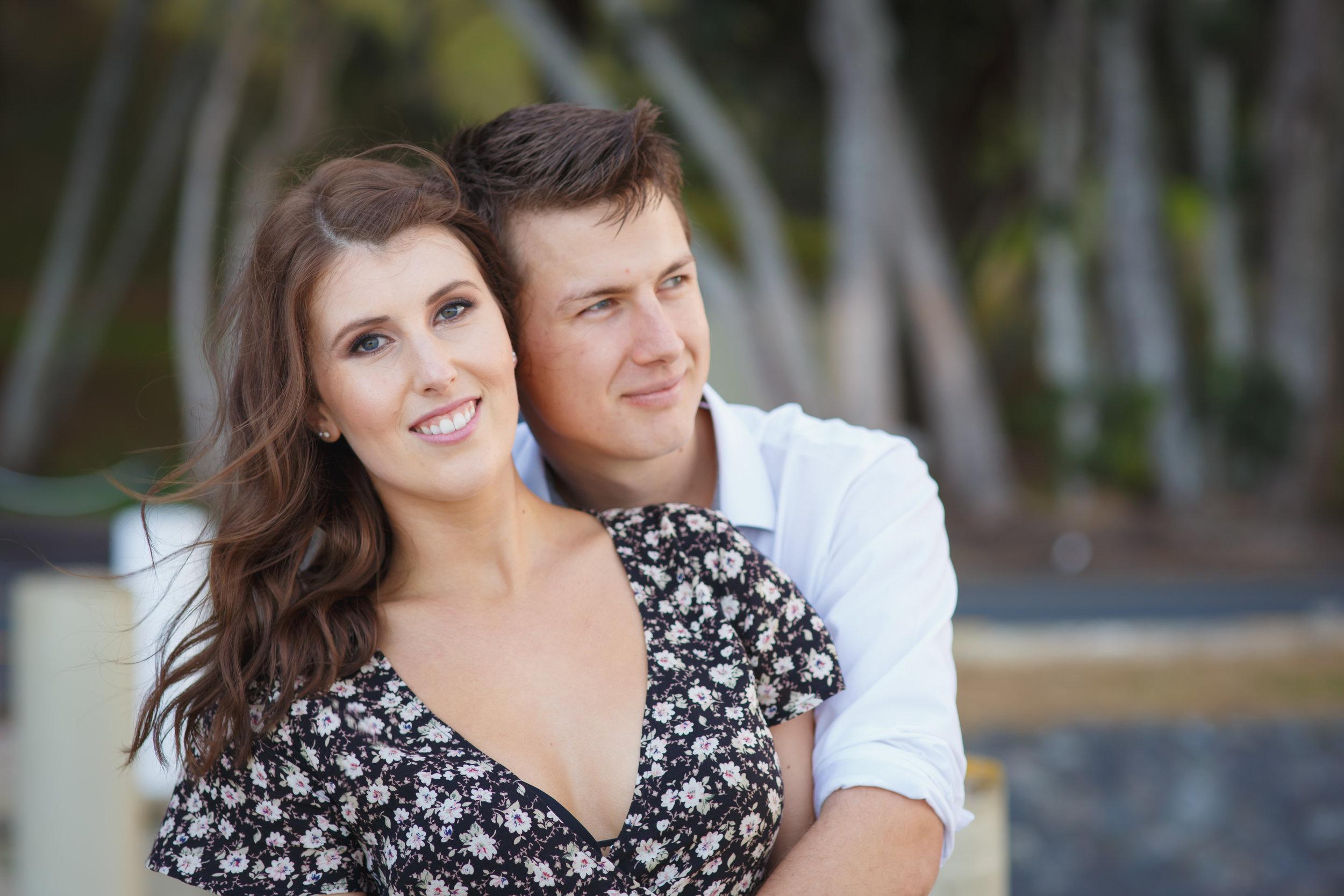 Nicole and Alex engagement-32.JPG
