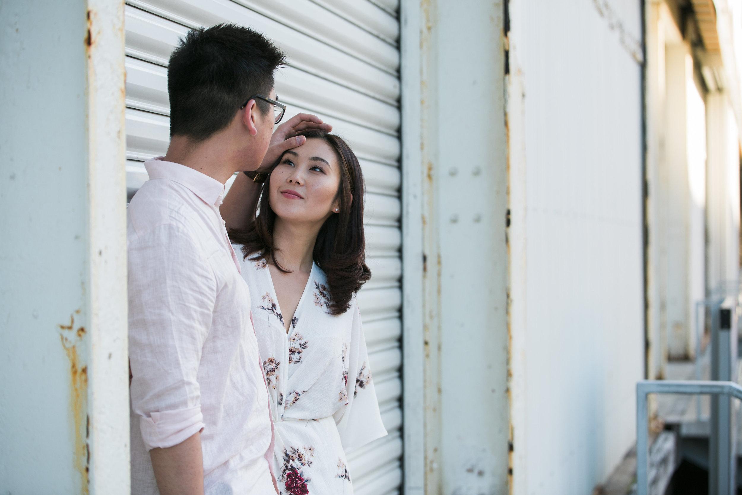 Yoonha&YiKenengagement-37.JPG