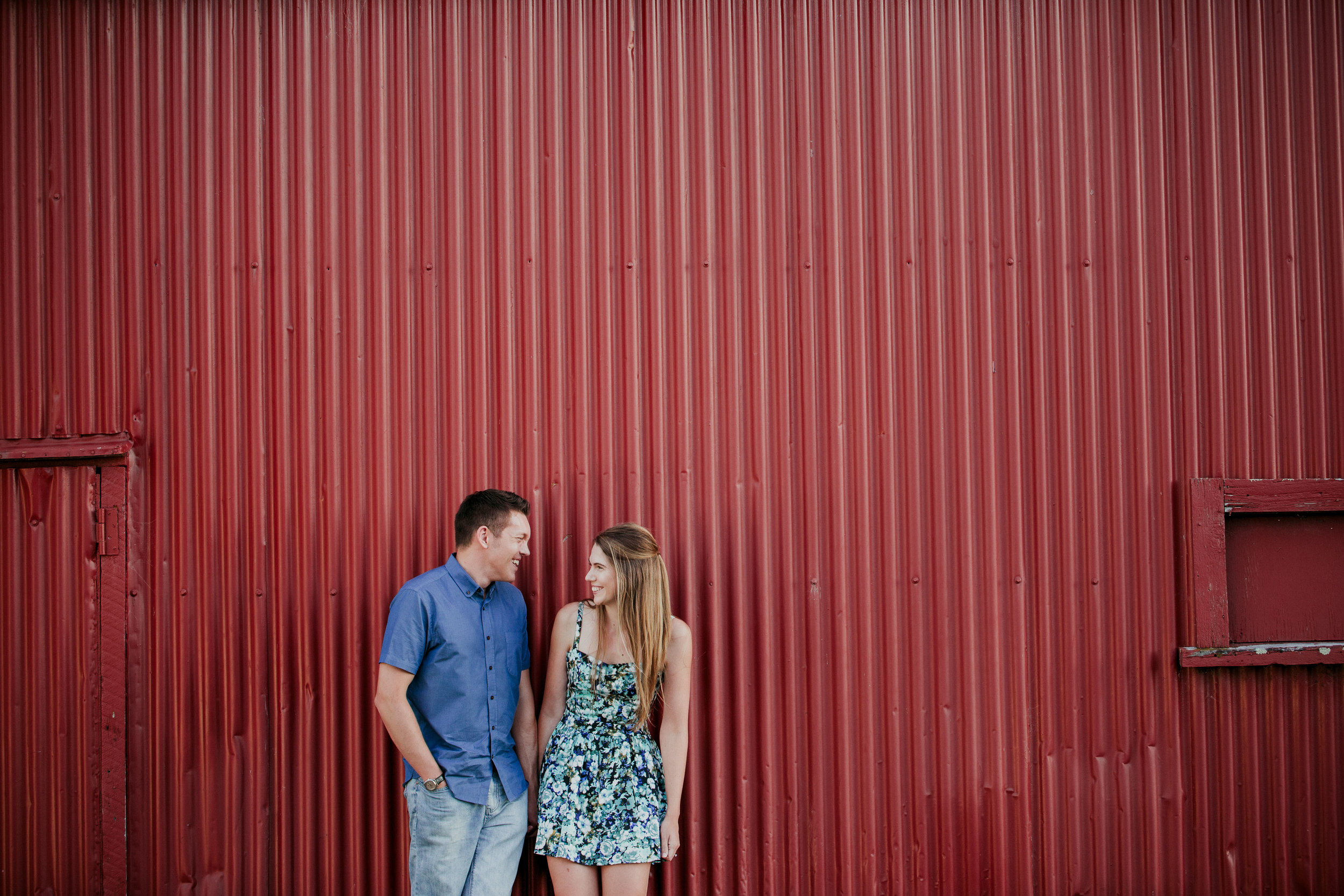Yvette and Adam engagement-5.jpg