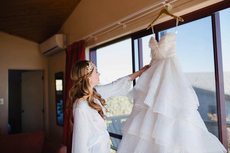 Castaways-Resort-Auckland-wedding-YA11.jpg