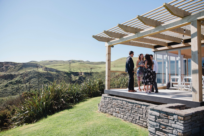 Castaways-Resort-Auckland-wedding-YA13.jpg