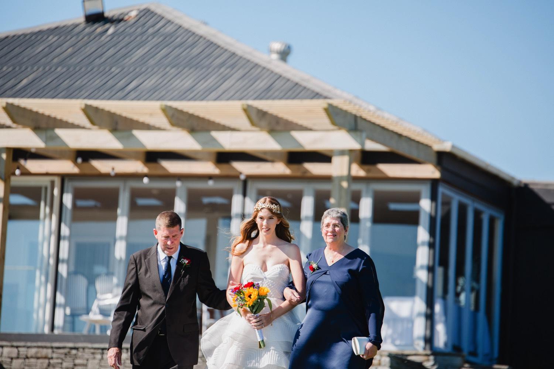 Castaways-Resort-Auckland-wedding-YA15.jpg
