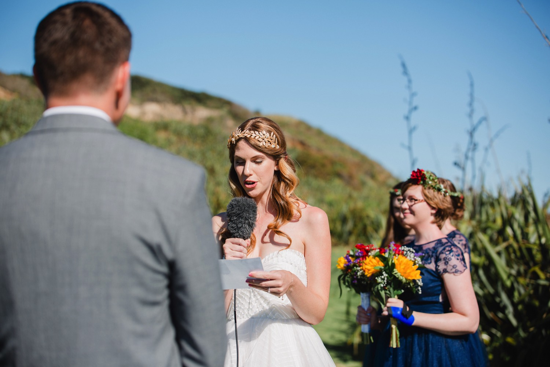Castaways-Resort-Auckland-wedding-YA18.jpg