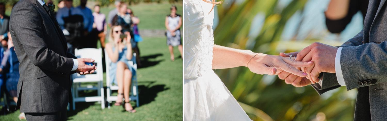 Castaways-Resort-Auckland-wedding-YA19.jpg