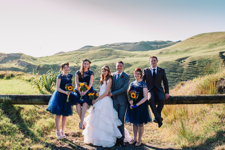 Castaways-Resort-Auckland-wedding-YA22.jpg