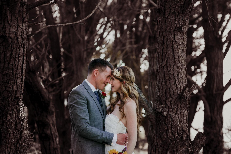 Castaways-Resort-Auckland-wedding-YA25.jpg