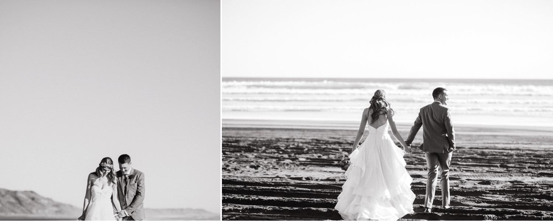 Castaways-Resort-Auckland-wedding-YA28.jpg