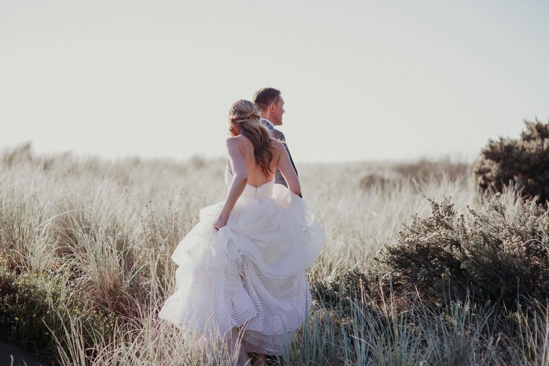 Castaways-Resort-Auckland-wedding-YA30.jpg