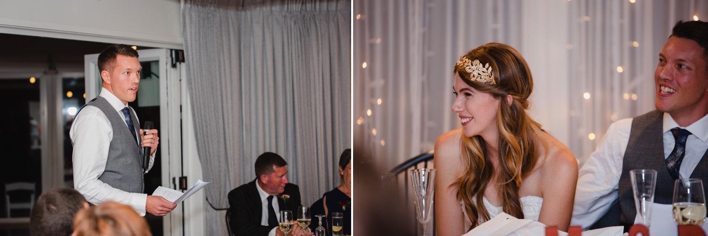 Castaways-Resort-Auckland-wedding-YA35.jpg