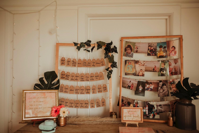 Officers-Mess-Takapuna-wedding-photos-SJ3.jpg