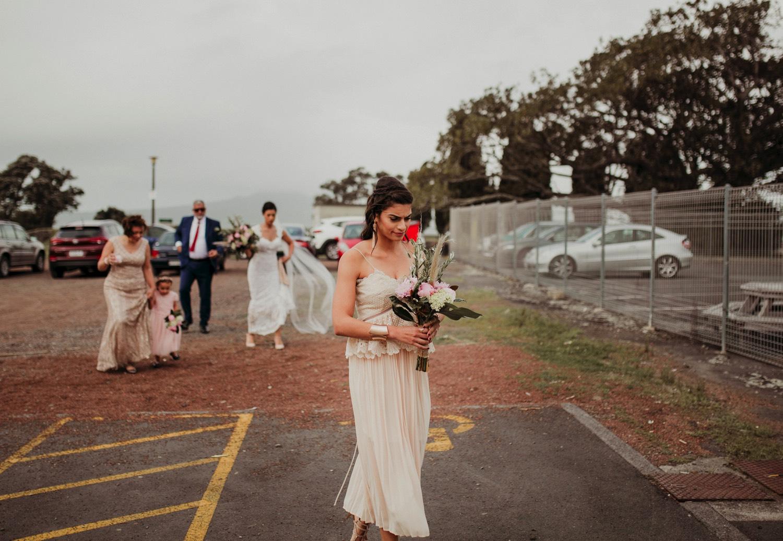 Officers-Mess-Takapuna-wedding-photos-SJ12.jpg