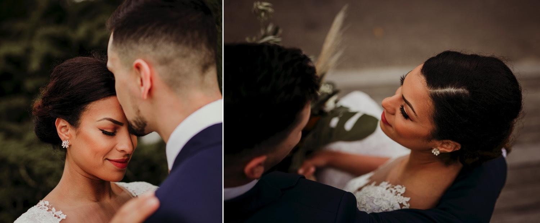 Officers-Mess-Takapuna-wedding-photos-SJ38.jpg