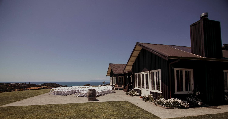 Lodge-at-Mudbrick-Waiheke-wedding-FM1.jpg