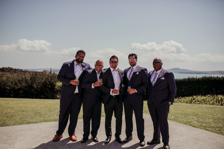 Lodge-at-Mudbrick-Waiheke-wedding-FM5.jpg