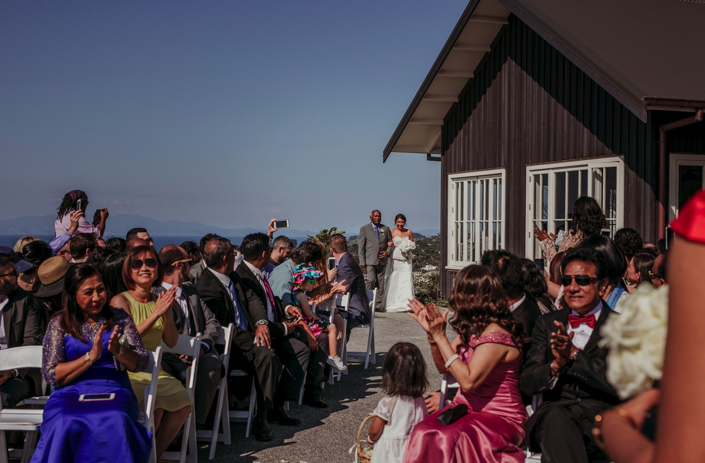 Lodge-at-Mudbrick-Waiheke-wedding-FM21.jpg