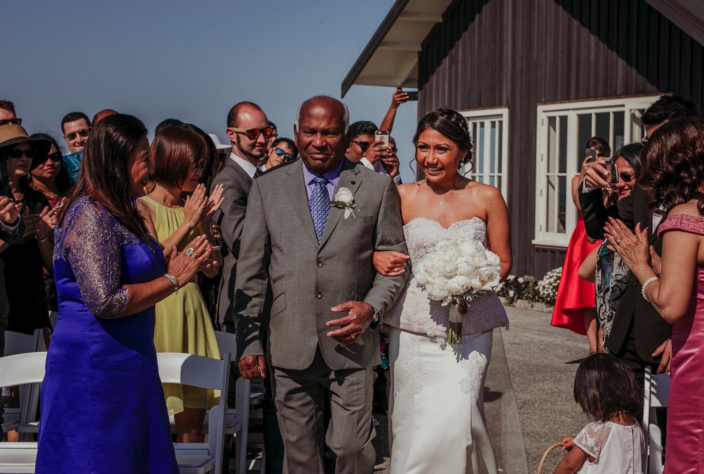 Lodge-at-Mudbrick-Waiheke-wedding-FM22.jpg