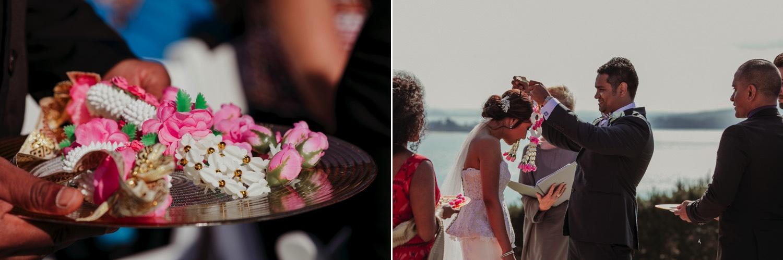 Lodge-at-Mudbrick-Waiheke-wedding-FM28.jpg