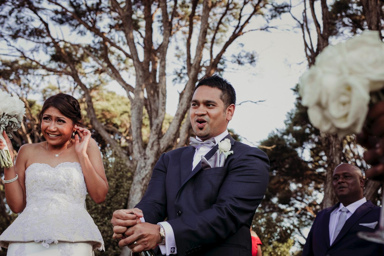 Lodge-at-Mudbrick-Waiheke-wedding-FM40.jpg