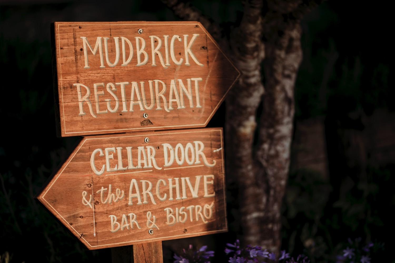 Lodge-at-Mudbrick-Waiheke-wedding-FM54.jpg