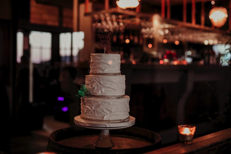 Lodge-at-Mudbrick-Waiheke-wedding-FM56.jpg