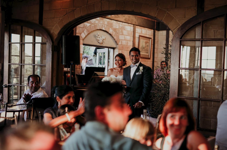 Lodge-at-Mudbrick-Waiheke-wedding-FM61.jpg