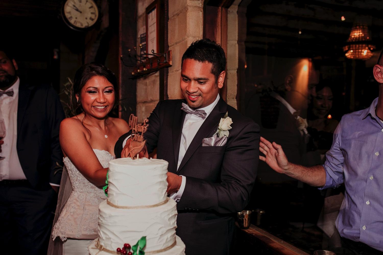 Lodge-at-Mudbrick-Waiheke-wedding-FM72.jpg