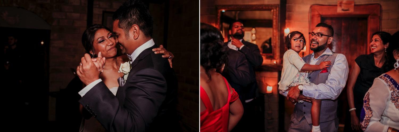 Lodge-at-Mudbrick-Waiheke-wedding-FM74.jpg