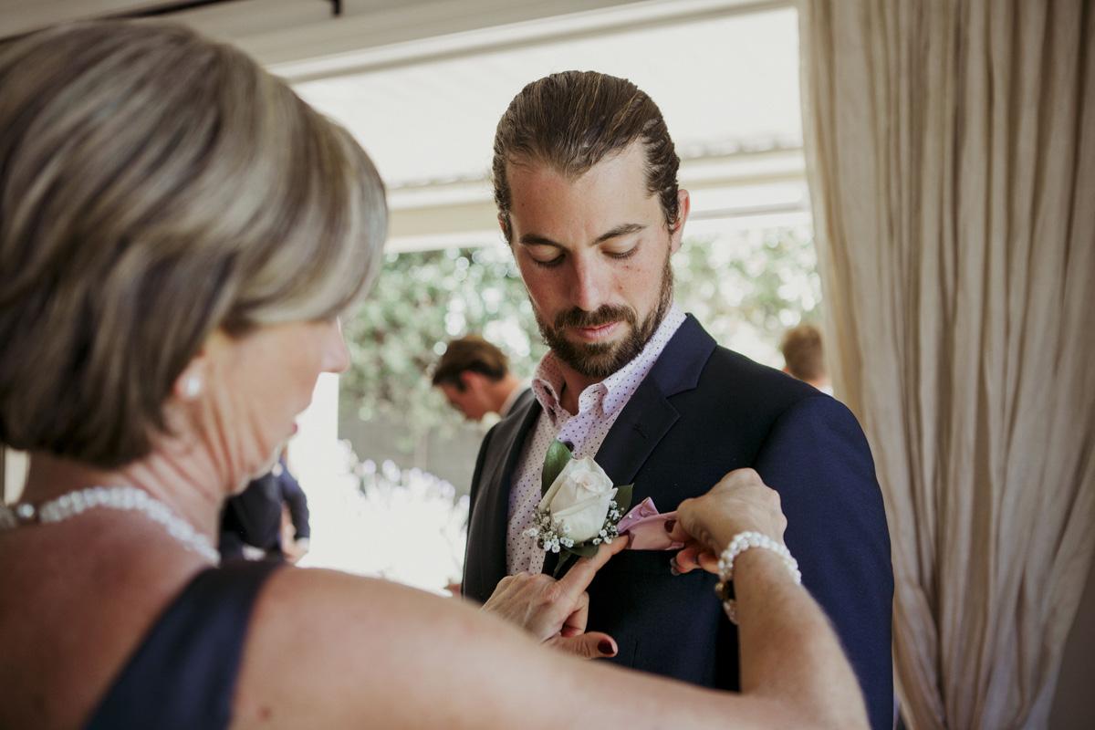 Cassels Wedding Auckland CM12.jpg