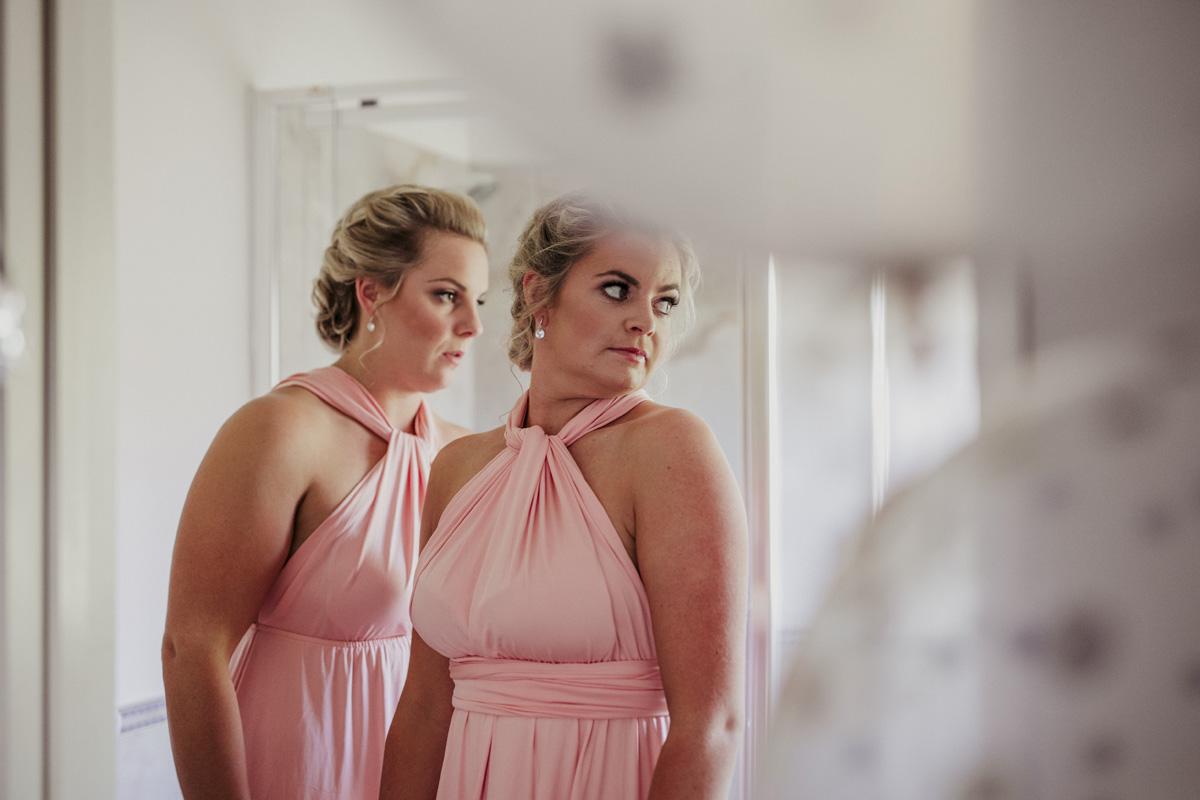 Cassels Wedding Auckland CM13.jpg