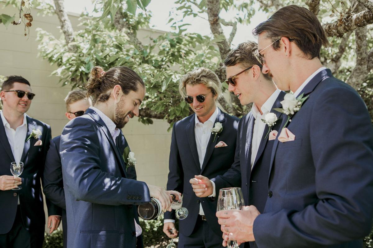 Cassels Wedding Auckland CM14.jpg