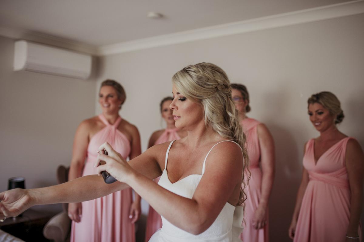Cassels Wedding Auckland CM21.jpg