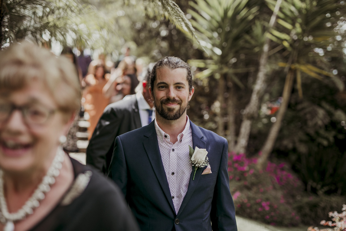 Cassels Wedding Auckland CM24.jpg