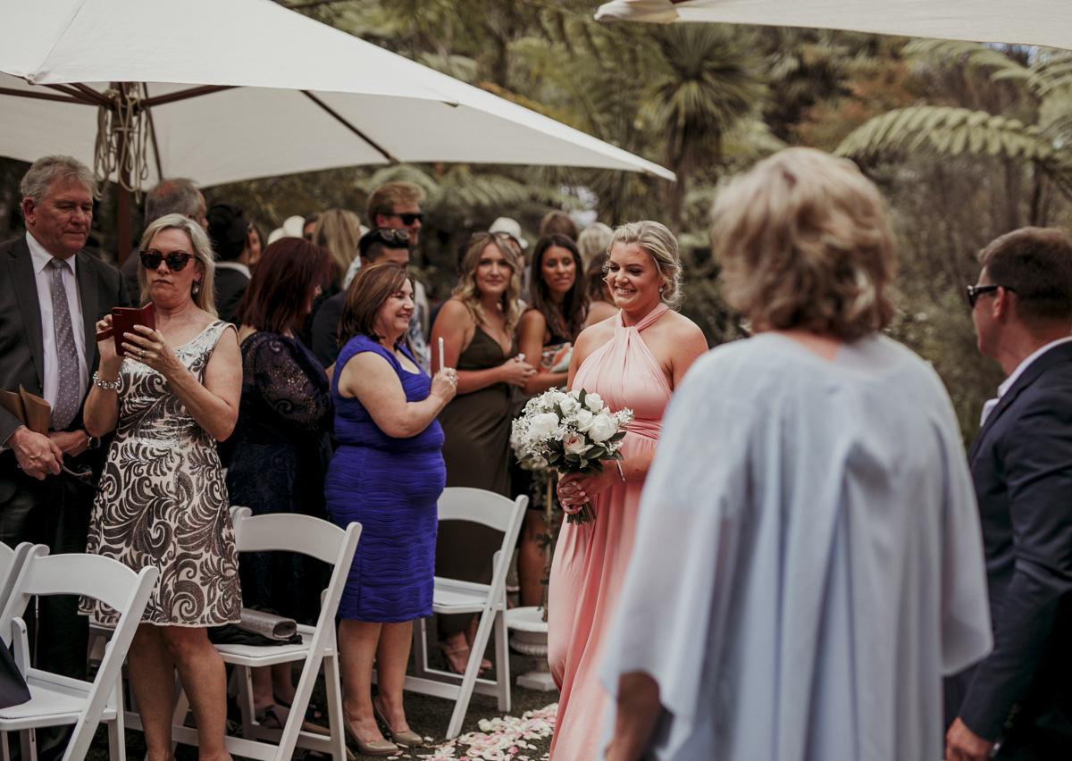 Cassels Wedding Auckland CM28.jpg